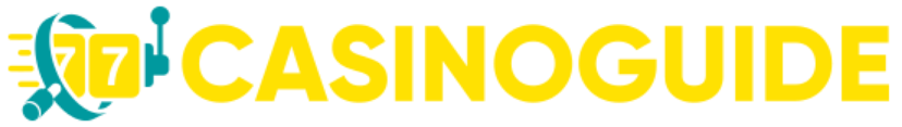 Casinoguide.se logo