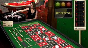 Casinospel på nätet - Lär dig hur man spelar med Casumo