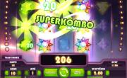 Spela spelautomater och slots online