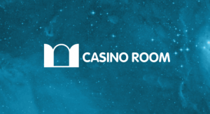 Casinoroom logga banner
