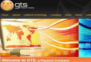 GTS-casino