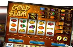 goldslam