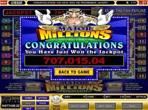 majormillions-jackpott