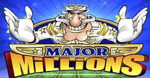 majormillions
