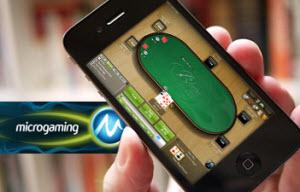 microgaming-mobil-casino