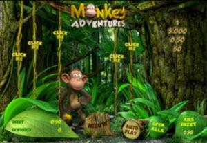 monkeyadventure
