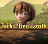 CG Comeon jack and the beanstalk