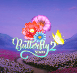 CG Comeon spela butterly staxx 2