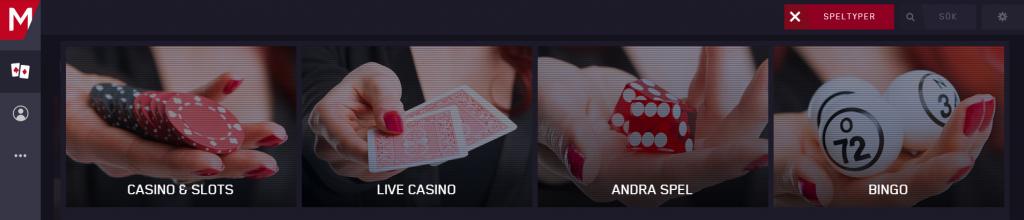Blackjack Online For Fun