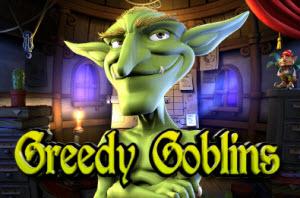 greedygoblins