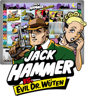 Jack-Hammer-Free-Spins1