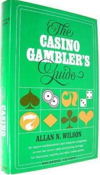 gamblersguide