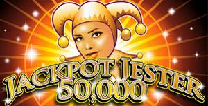 jackpotjester50000