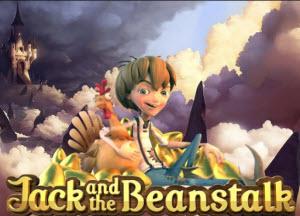 jack&thebeanstalk