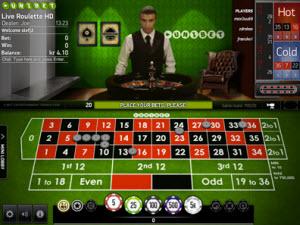 netent-live-roulette