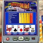 All American Videopoker – Spela Online Gratis Utan Risk