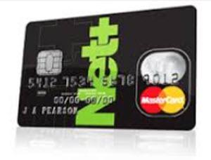 MasterCard Casino - Casinon som accepterar Mastercard insättningar