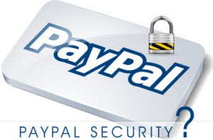 paypalsecurity