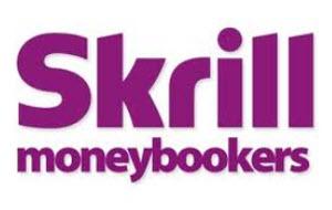 online casino guide skrill hotline deutsch