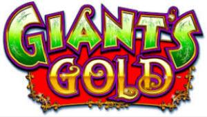 giantsgold