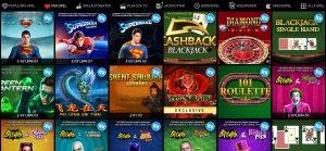 ladbrokes spelutbud casino