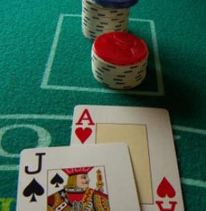 rakna kort
