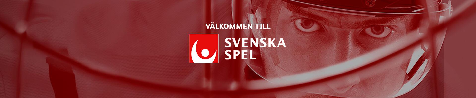 svenska spel nya regler