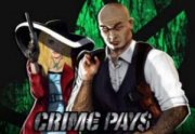 Crime Pays