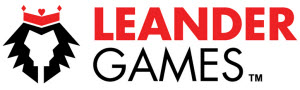 leander-games