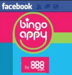 bingo appy