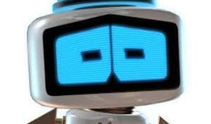 robotnik yggdrasil