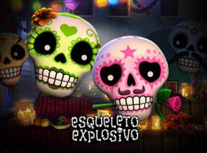 Esqueleteo Explosivo