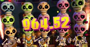 Esqueleto-Explosivo-Thunderkick