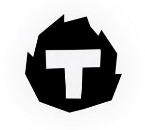 Thunerkick