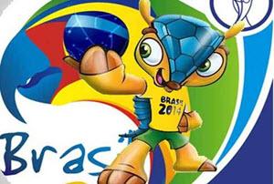 vm i brasilien