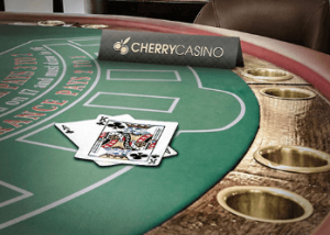 cherry blackjack livedealer