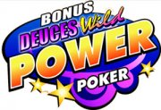 Aces and Eights Videopoker – Spela Aces and 8s Online Gratis