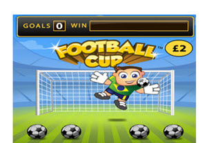 free online slots for fun free slot spiele