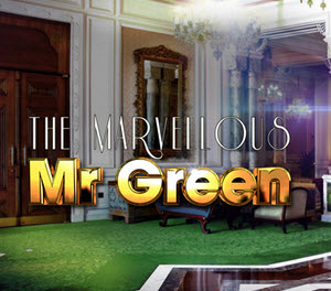 marvelous mrgreen