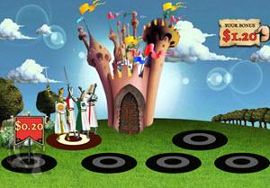 Monty Pythons Spamalot bonus1