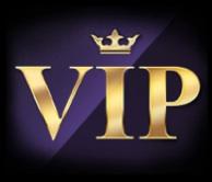 Tivoli Casino VIP