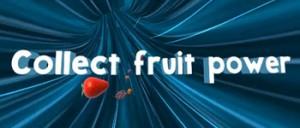 fruit warp spelautomat