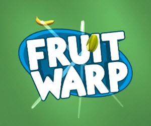fruitwarp thunderkick