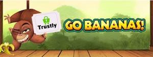 Go Bananas Casino Saga