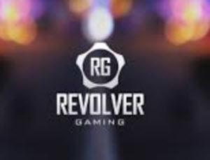 revolver-gaming