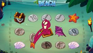 spela beach