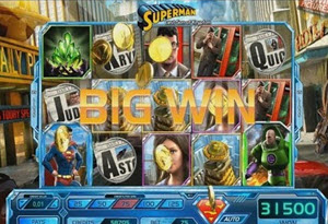 Superman-Last-Son-of-Krypton-bigwin