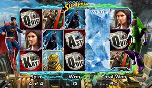 Superman-Last-Son-of-Krypton bonus