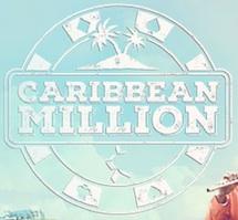 Betsson Karibien utlottning