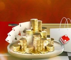 Maria Casino kampanj